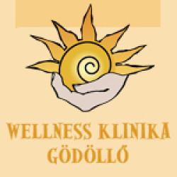 Wellness Klinika - Gödöllő