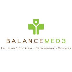 BalanceMED3