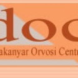 Dunakanyar Orvosi Centrum - Szentendre