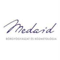 Medaid Bőrgyógyászat és Kozmetológia - Miskolc