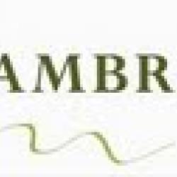 Mammut EK - Ambriel