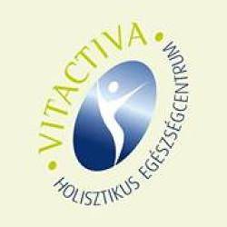 Vitactiva Holisztikus Egészségcentrum