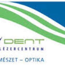 Orbi – Dent Magánklinika - Debrecen