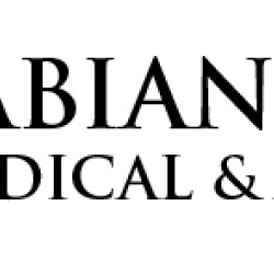 Fabian Clinic