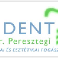 Perident - Győr