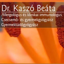 Allergológiai és gyermek-tüdőgyógyászati rendelő - Budapest, III. ker.