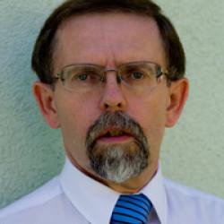 Dr. Schmelás Attila magánrendelése - Pécs