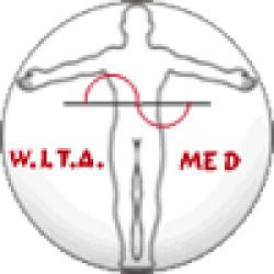 Dr. Füzes Edit Magánrendelése - Kiskunhalas
