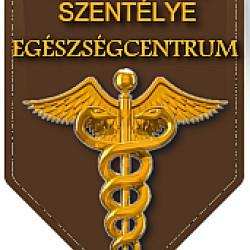 Aszklépiosz Szentélye Egészségcentrum - Pécs