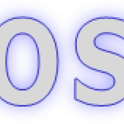 Dr. NOSE - III. kerület