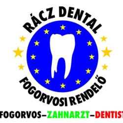 Rácz Dental - Veresegyháza