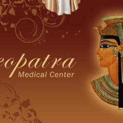 Cleopatra Medical Center - Ultrahang Diagnosztikai Központ