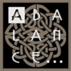 A-Balance Magánrendelő
