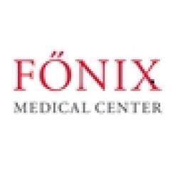 Dr. Kiss Edit  - Főnix Medical Center