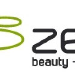 Zena Beauty+Med Center - Hévíz