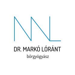 Dr. Markó Lóránt magánrendelése