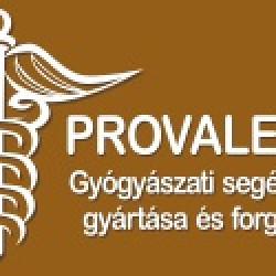 Provaletudo Kft.