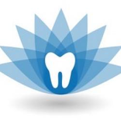 Exclusive Dental