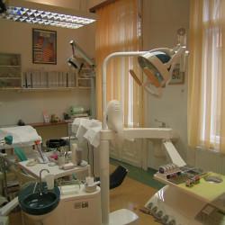 Kalmár Dental