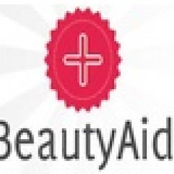 BeautyAid