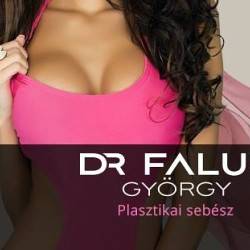 Dr. Falus György Plasztikai Sebészet