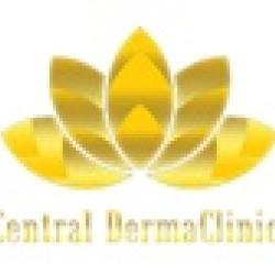 Centrál DermaClinic