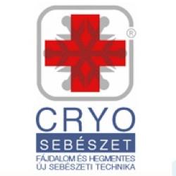 CRYO Sebészet