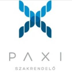 Paxi Szakrendelő