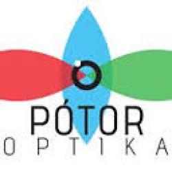 Pótor Optika - Nyíregyháza