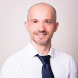 Dr. Vajda Zsolt magánrendelése