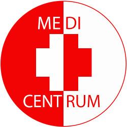 Medicentrum - Gödöllő