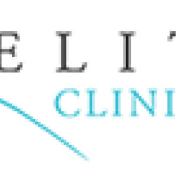 Elite Clinic - Debrecen