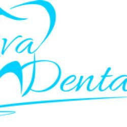 Rapid-Dental Bt.