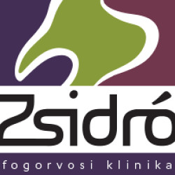 Zsidró Fogorvosi Klinika