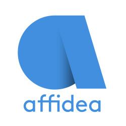 Affidea - Bank Center