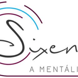 SixenseCoach Tréningház