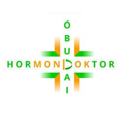 Óbudai Hormondoktor Magánorvosi Rendelő