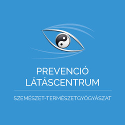 Prevenció Látáscentrum