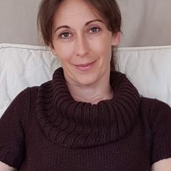 Dr. Keresztes-Nagy Melinda - Pszichiáter