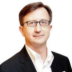 Dr. Forgács Sándor - érsebész