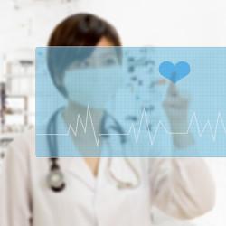Második orvosi vélemény