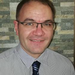 Dr. Horváth András Ph.D. - Urológus, Onkológus