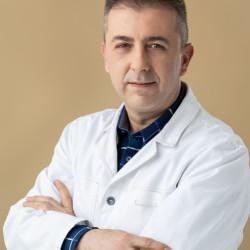 Dr. Molnár István - Plasztikai sebész