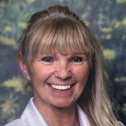 Dr. Szabó Katalin - Reumatológus