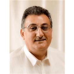 Dr. Khatib Abdalla - Nőgyógyász, újszülöttgyógyász