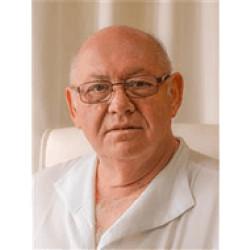 Prof. Dr. Pajor László - Urológus