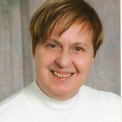 Dr. Horváth Ilona Gyöngyi - Pszichiáter, Addiktológus, Neurológus