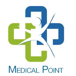 Medical Point - Tüskecsarnok