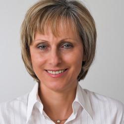 Dr. Faragó Katalin - Kozmetológus, Bőrgyógyász