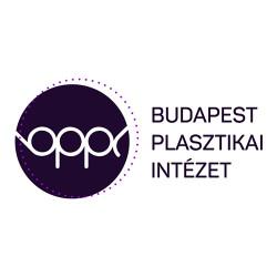 Budapest Plasztikai Intézet - Buda